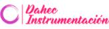 DAHECINST Logo